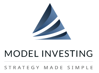 Model Investing - Retirement Calculator
