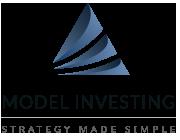 Model Investing - Model Calculator