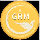 Model Investing - GRM Model