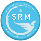 Model Investing - SRM Model