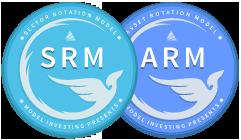 Model Investing - SRM + ARM Models
