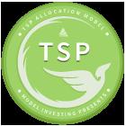 Model Investing - TSP Model
