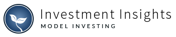 Model Investing - Investment Insights
