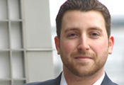 Model Investing Testimonial - Jason Breschi, Durham, NC