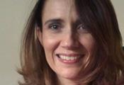 Model Investing Testimonial - Sara Hardin, Scottsdale, AZ