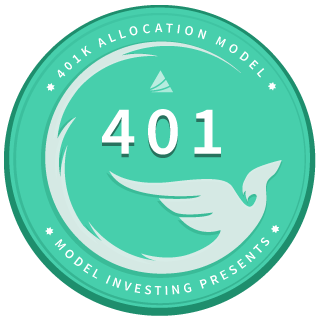 401(k) Allocation Model (401)