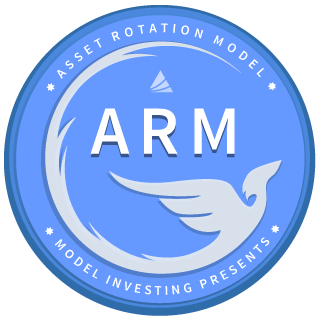 Asset Rotation Model (ARM)