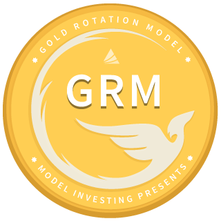 Gold Rotation Model (GRM)