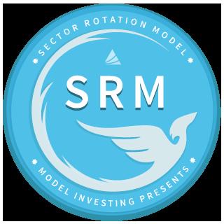 Sector Rotation Model (SRM)