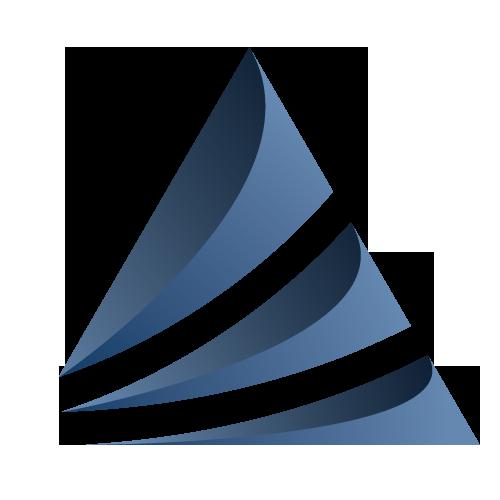 Model Investing Logo